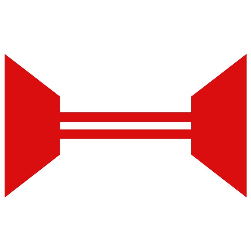 fibre WDM icon