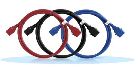 securelock 3 couleurs