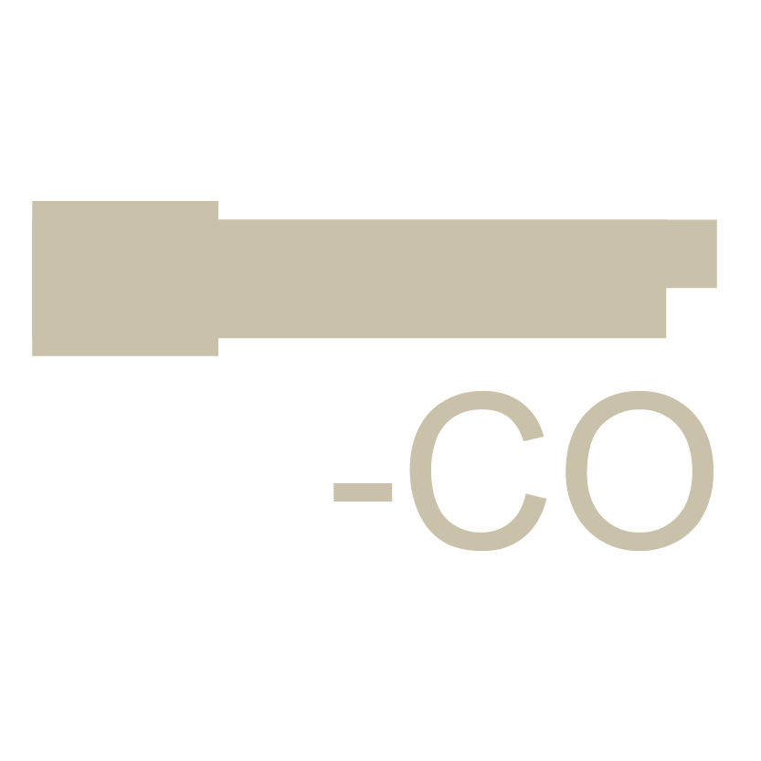 compatible SFP icon