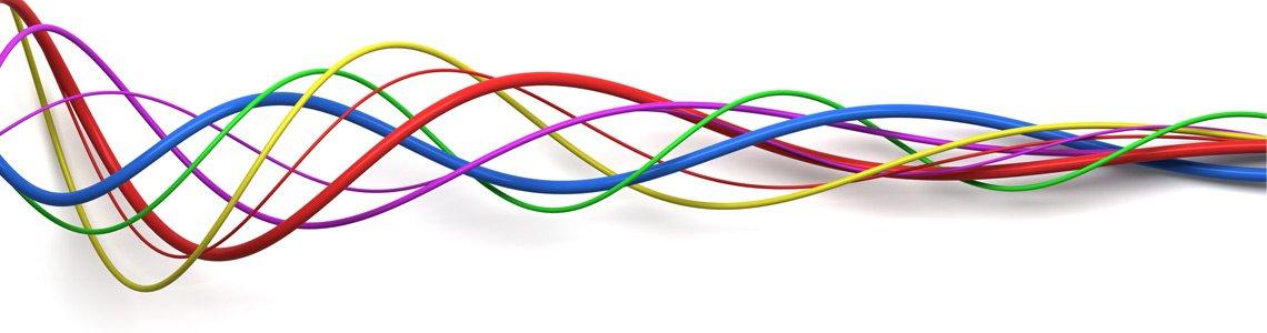 patch-cord-fibre