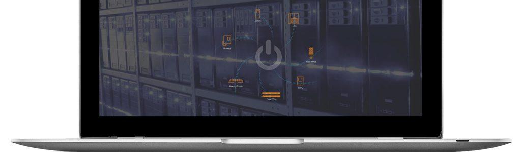 logiciel DCIM power iq Sunbird laptop