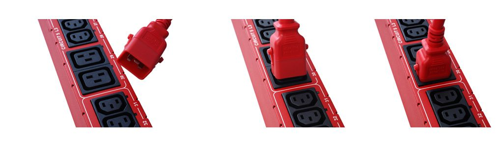raritan-securelock-ipdu