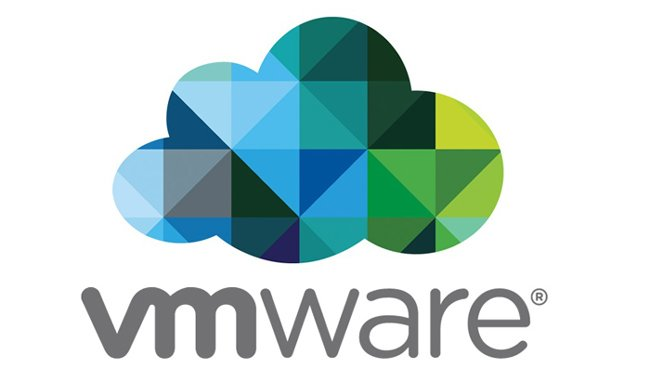 Virtuele server VMWare
