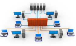 Structuur IT-netwerken