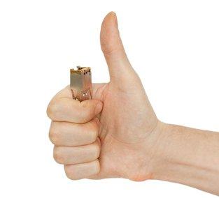 SFP connector apte et testé