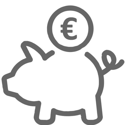 Besparen op SFP modules